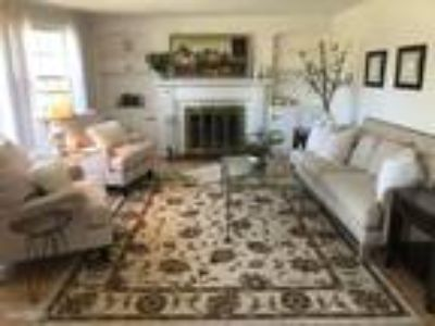 Four BR Two BA In Amherst NY 14226