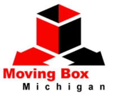 Grand Rapids Moving Boxes Michigan Packing Supplies