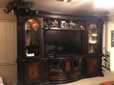 Estate Sale April 21st and 22nd