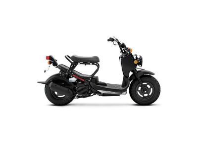 2018 Honda Ruckus 250 - 500cc Scooters Laurel, MD