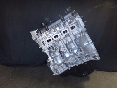 Find Mazda Miata MX3 1.6L Engine Remanufactured 1990-1995 ZERO MILES w/Warranty motorcycle in Chatsworth, California, United States, for US $1,890.00