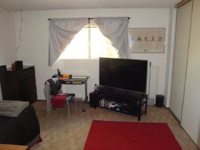 Large Room Rent Los Gatos-San Jose Border