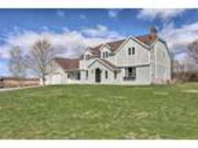 1713 Wagner Road, Thompsontown