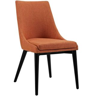 New Dining Chair 7 Color Options FedEx Shipping