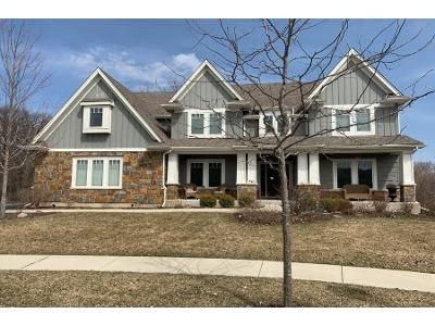 Preforeclosure Property in Elgin, IL 60124 - Winged Elm