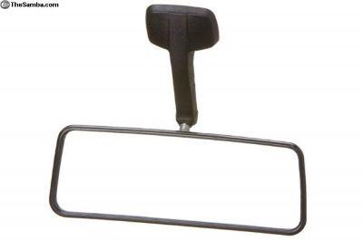Vanagon - Rear View Mirror - NEW!