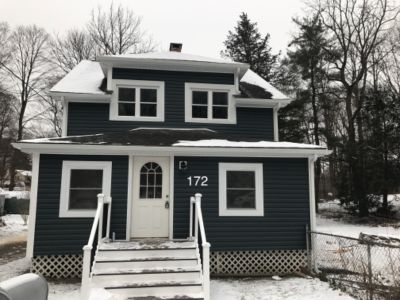 3 bedroom in Poughkeepsie