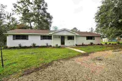 13455 Wayside Dr. Beaumont Three BR, Beautifully remodeled home