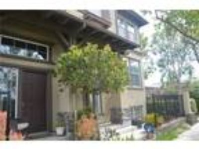 Four BR Two BA In Harbor City CA 90710