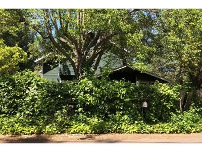 2 Bed 3 Bath Preforeclosure Property in Forestville, CA 95436 - Spring Dr