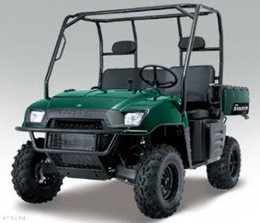 2005 Polaris Ranger 4x4 Side x Side Utility Vehicles Harrison, AR