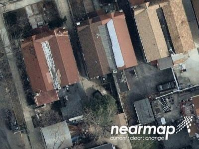 5 Bed 3 Bath Foreclosure Property in Bronx, NY 10466 - Nereid Ave