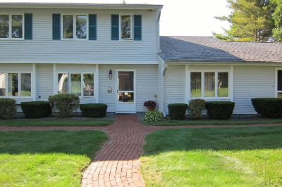 2 bedroom in Mashpee