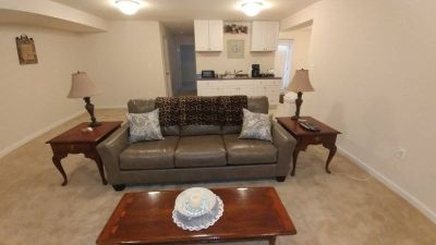 $1300 1 apartment in Spotsylvania County