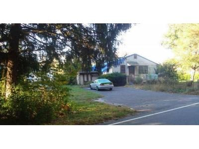 2 Bed 1 Bath Foreclosure Property in Elmer, NJ 08318 - Big Oak Rd