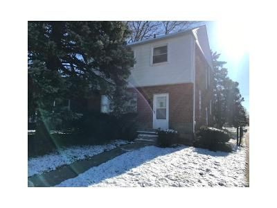 3 Bed 1 Bath Foreclosure Property in Detroit, MI 48234 - E Outer Dr