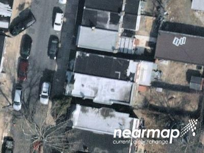 4 Bed 1.0 Bath Preforeclosure Property in Philadelphia, PA 19120 - N Fairhill St