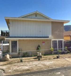 2 Bedroom 1.5 Bathroom Two Level Apartment for Rent in Lake Elsinore