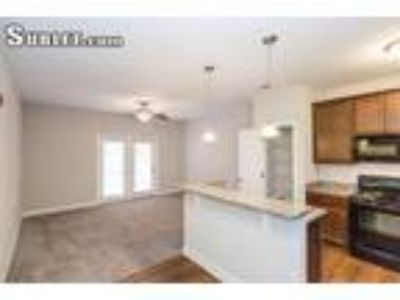 One BR One BA In Alamance NC 27302