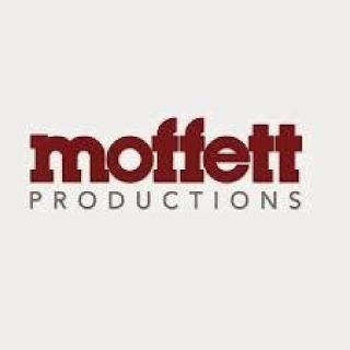 Moffett Video Productions
