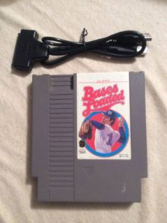 Custom Built External Hard Drive NES Game Cart (Ruston)