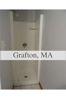 Bright Grafton, 3 bedroom, 2 bath for rent. Will Consider!