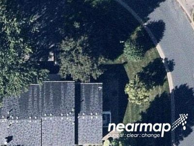2 Bed 1.0 Bath Preforeclosure Property in Rosemount, MN 55068 - Cornell Trl