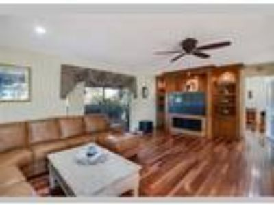 JUST LISTED- 3 BR Home in Boca Raton!, Boca Raton, FL