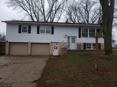 3 Bed 2 Bath Foreclosure Property in Redwood Falls, MN 56283 - S Halvorson St