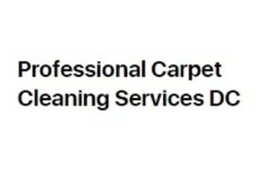 Professional Carpet Cleaning Services DC