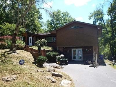 3 Bed 3 Bath Foreclosure Property in Poolesville, MD 20837 - River Rd