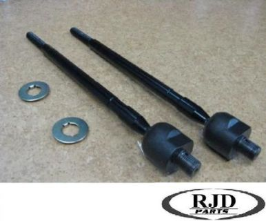 Buy 2 INNER TIE ROD ENDS MITSUBISHI LANCER 2005-2006-2007 motorcycle in Hialeah, Florida, United States, for US $22.54