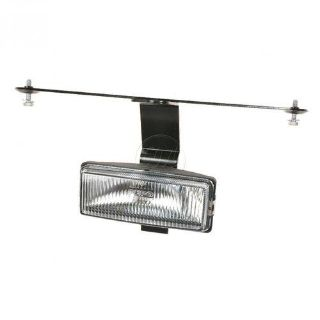 Purchase Fog Driving Light Lamp Driver Side Left LH for 00-01 Nissan Xterra motorcycle in Gardner, Kansas, US, for US $31.10