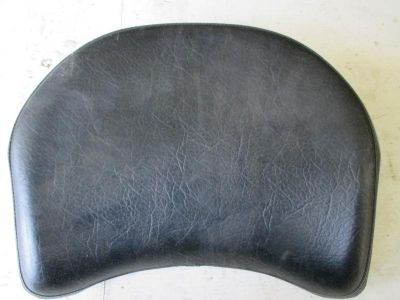 Find 1999 HONDA VALKYRIE INTERSTATE GL 1500CF PASSENGER BACKREST SEAT RIDER BACKREST motorcycle in Cedar Springs, Michigan, US, for US $87.12
