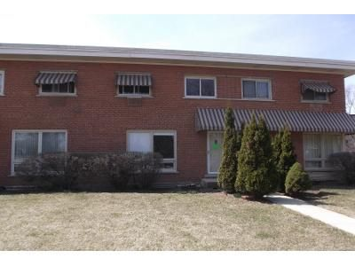 1 Bath Preforeclosure Property in Mount Prospect, IL 60056 - N Wheeling Rd