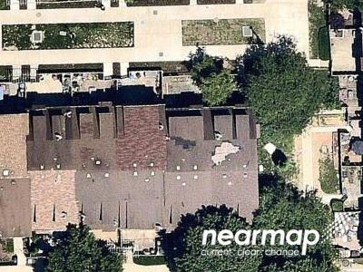 Preforeclosure Property in Montgomery Village, MD 20886 - Brookridge Ct