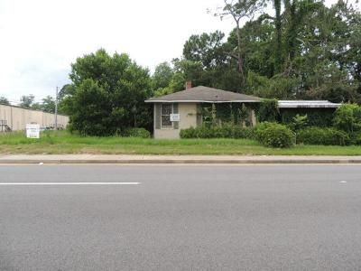 3 Bed 2 Bath Foreclosure Property in Fitzgerald, GA 31750 - S Sherman St