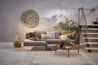 15 Classy Living Room Floor Tiles For Sale