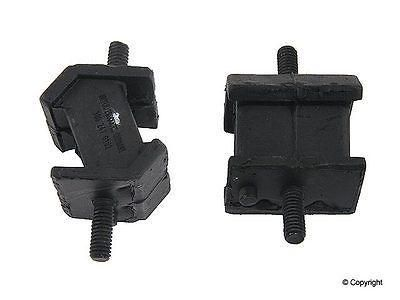 Find WD EXPRESS 232 06023 500 Transmission Mount-Meyle Manual Trans Mount motorcycle in Deerfield Beach, Florida, US, for US $23.86