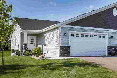 568 Shoreview Lane NORWOOD YOUNG AMERICA Four BR