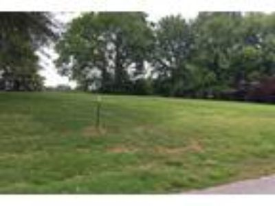 Frankfort Real Estate Land for Sale. $48,000 - Lynn Caudill of