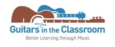FREE Ukulele + Training for Olathe Classroom TK/K-5th Grade Teachers!