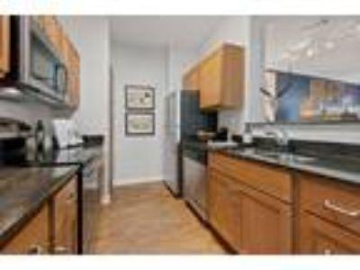 Trinity Urban Apartments - Bluff & District - C1 Bluff