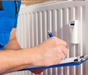 Heating Service & Repair