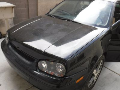***2003 Volkswagon Golf GTI Coupe_from Arizona Select Rides