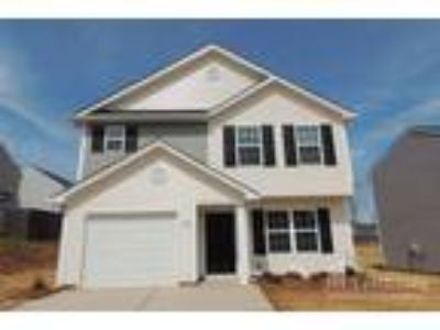 Three BR Two BA In Charlotte NC 28208