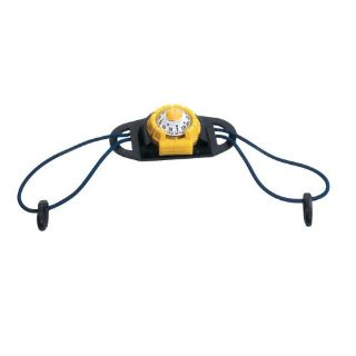 Find RITCHIE COMPASS X-11Y-TD RITCHIE SPORTABOUT COMPASS WITH KAYAK HOLDER motorcycle in Owings Mills, Maryland, United States, for US $45.58