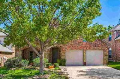 1080 Noble Avenue Lantana Four BR, Incredible Home on treed pool