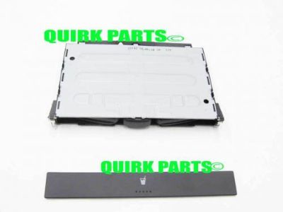 Find 00-04 VW Volkswagen Jetta Golf Dash Cupholder & Trim Cover Upgrade GENUINE OE motorcycle in Braintree, Massachusetts, United States, for US $128.88
