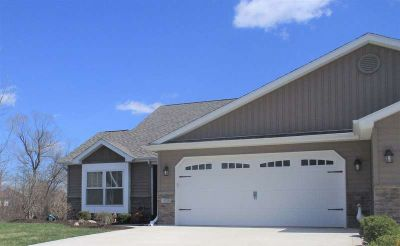 973 Kilsoquah Court ROANOKE Two BR, OPEN HOUSE Sunday May 19